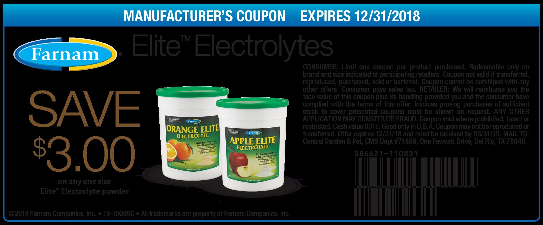 18-10095C_FM_110831_Elite_Electrolytes_$3_WebCoupon2.png