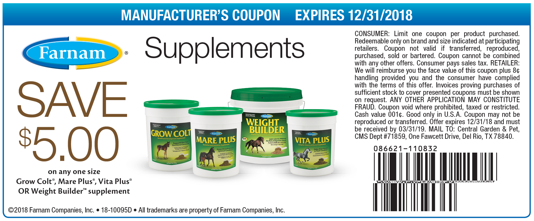 18-10095D_FM_110832_GrowColt_MarePlus_VitaPlus_WeightBuilder_$5_WebCoupon2.png