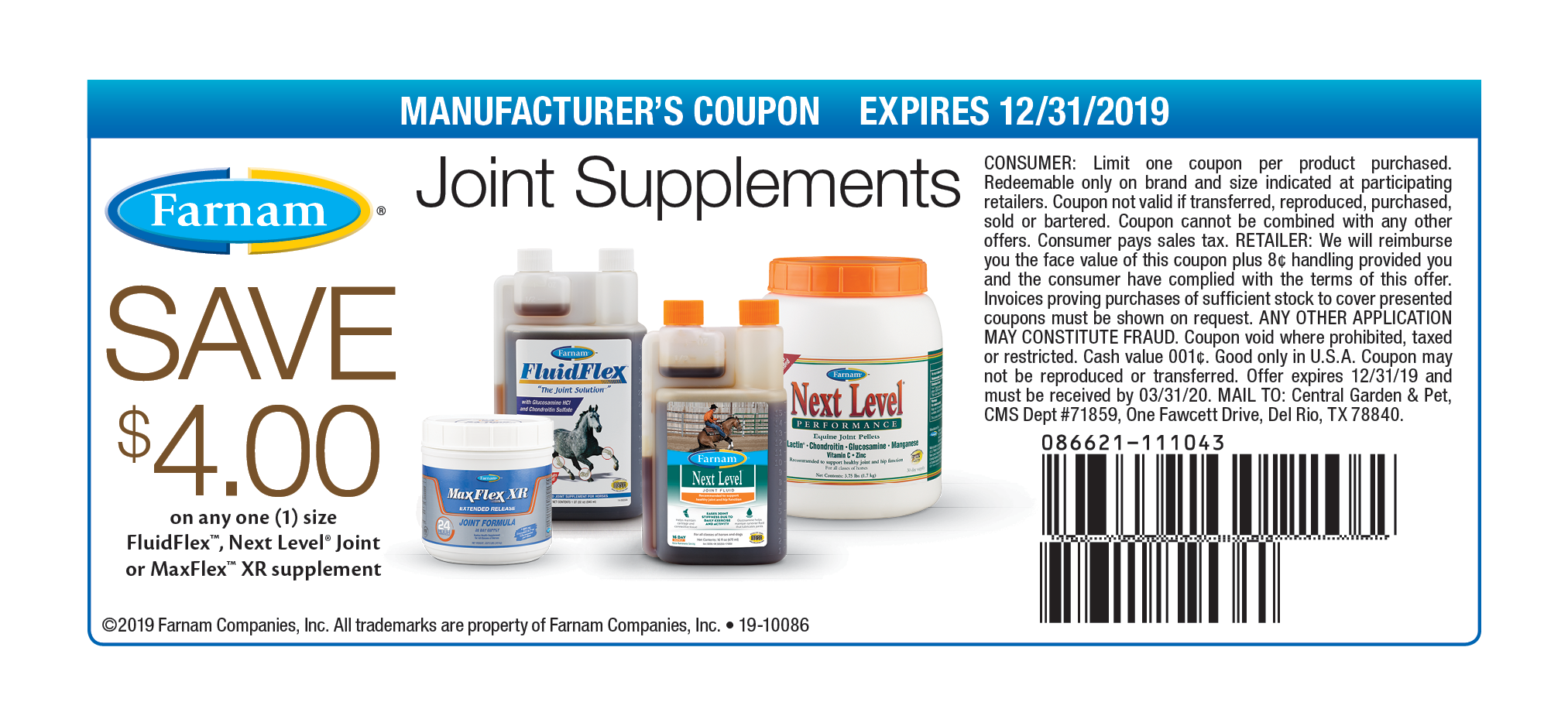 19-10086_FM_111043_JointSupplement_Save$4_DigitalCoupon