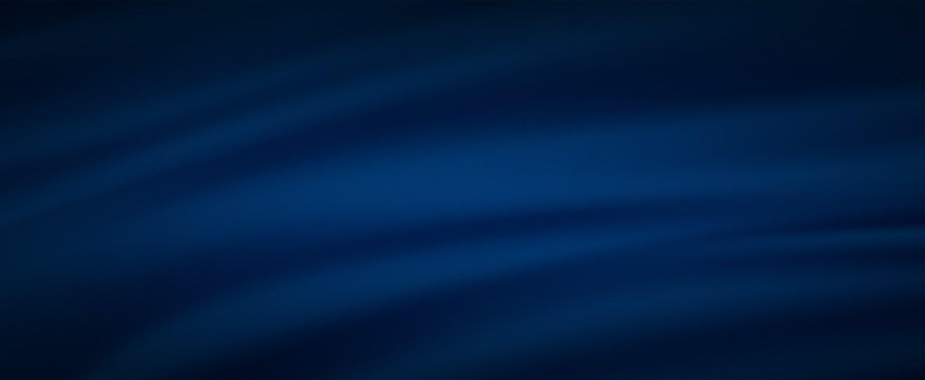 01_Homepage_Hero_Banner_Background2