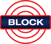 No_Fly_Zone_bullsEye_200x200_Block
