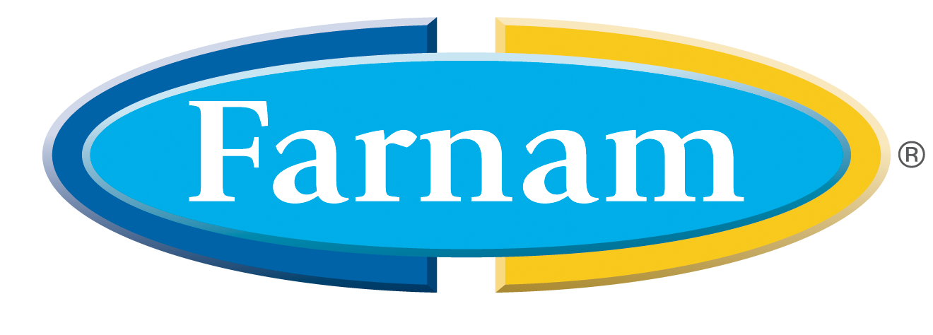 Farnam-logo with NO white background