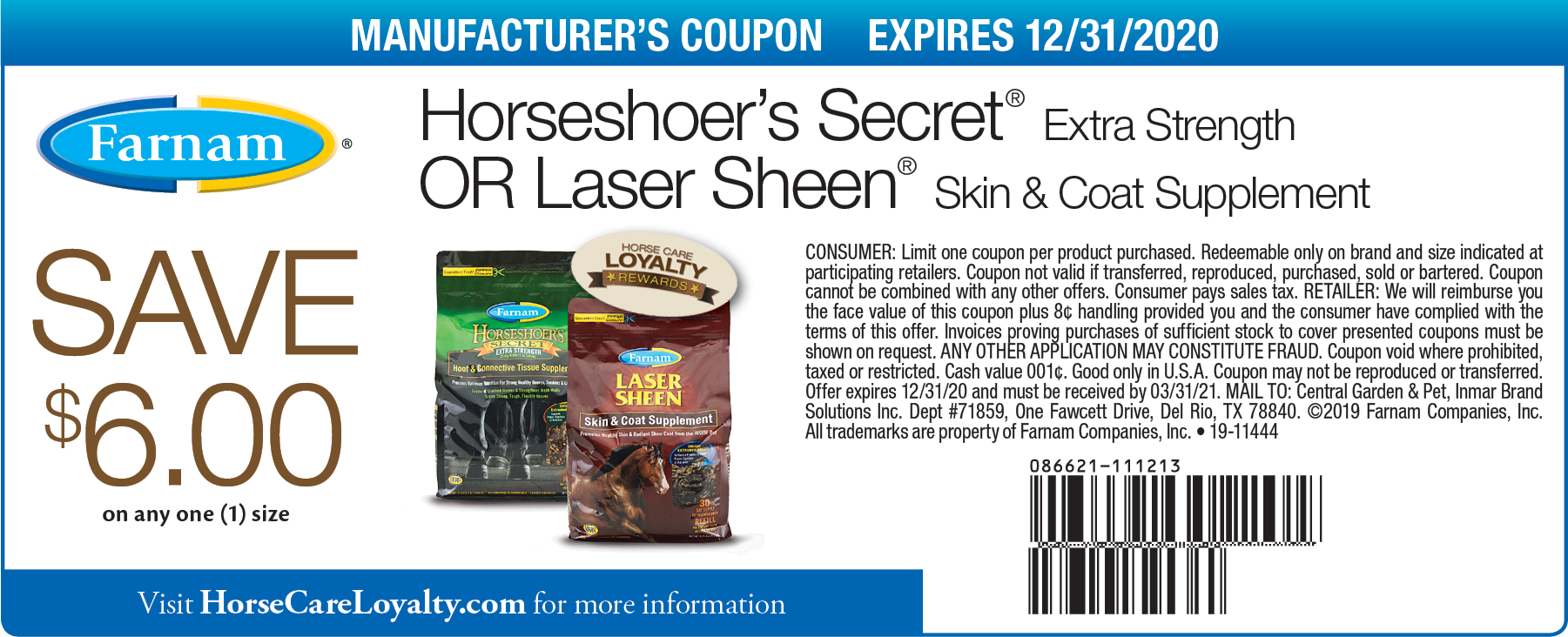 19-11444_FM_111213_HS_ExtraStrenght_LaserSheen_SkinCoat_Web_Coupon