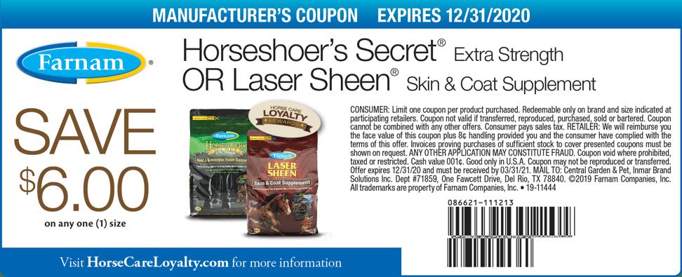 19-11444_FM_111213_HS_ExtraStrenght_LaserSheen_SkinCoat_Web_Coupon
