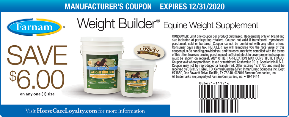 19-11444_FM_111216_Weight_Builder_Web_Coupon