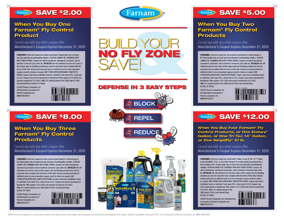 NFZ_Printable_Coupon_V1_Final