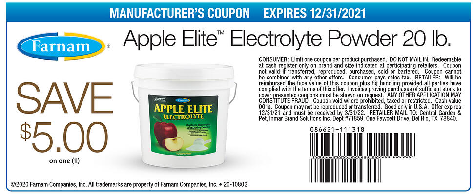 Apple_Elite_Powder_Web_Coupon