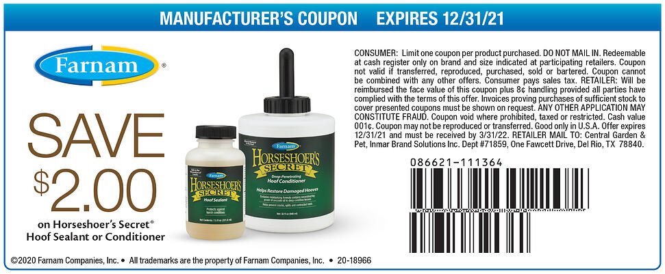 HSS_Sealant_Conditioner_Coupon