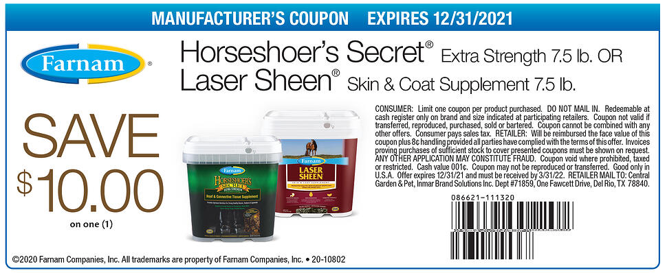 HS_ExtraStrenght_LaserSheen_SkinCoat_Web_Coupon