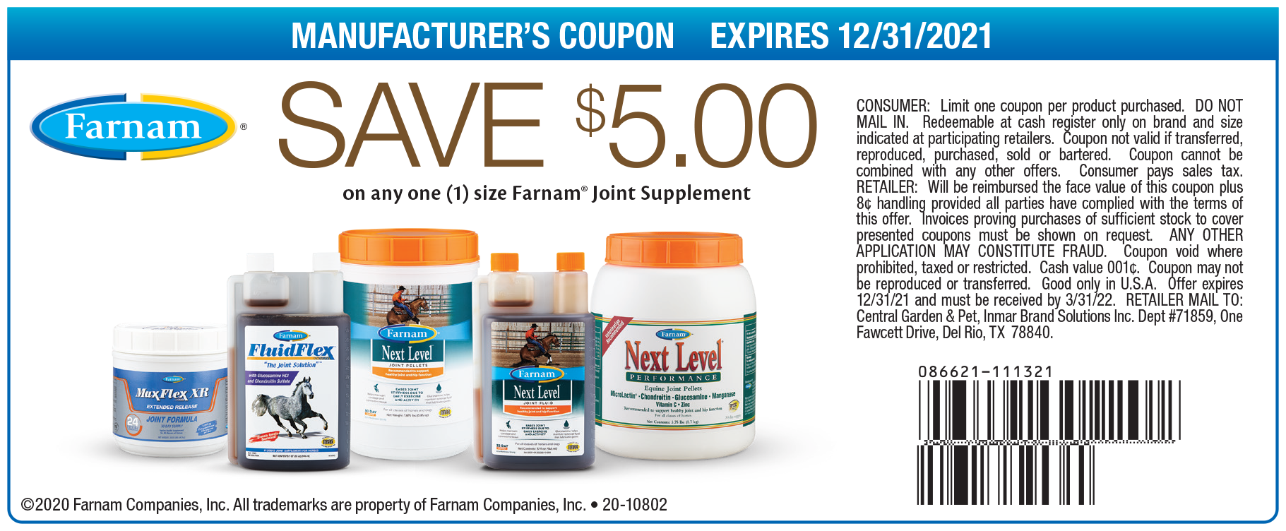 Joint_Supplement_Web_Coupon