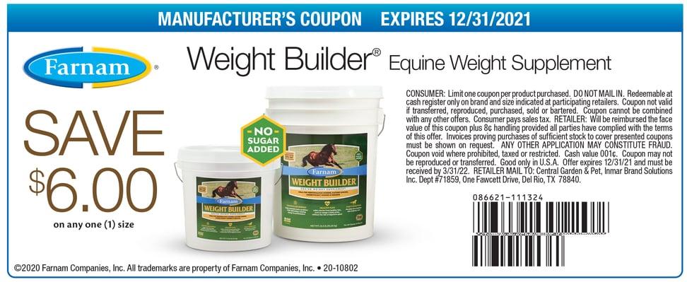 Weight_Builder_Web_Coupon