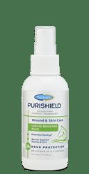Purishield_LiquidBandagePlus