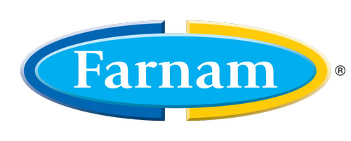 Farnam_4_Color.jpg